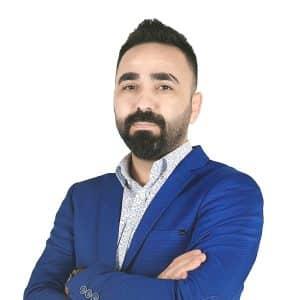 Mustafa TUNCER