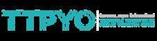 İAÜ TTPYO Logo