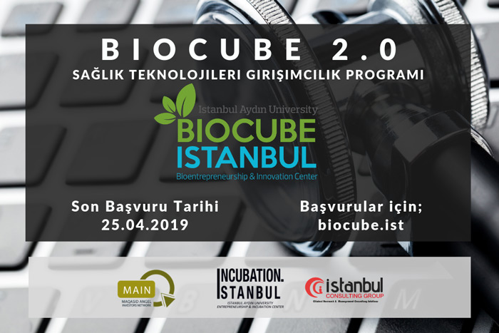Biocube-25nisan
