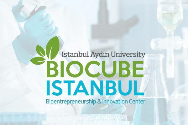 biocube-çağrı