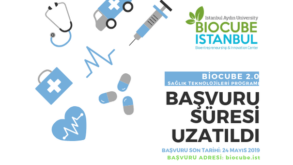 biocube-basvuru