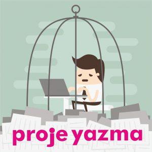 ka2 projesi nasıl
