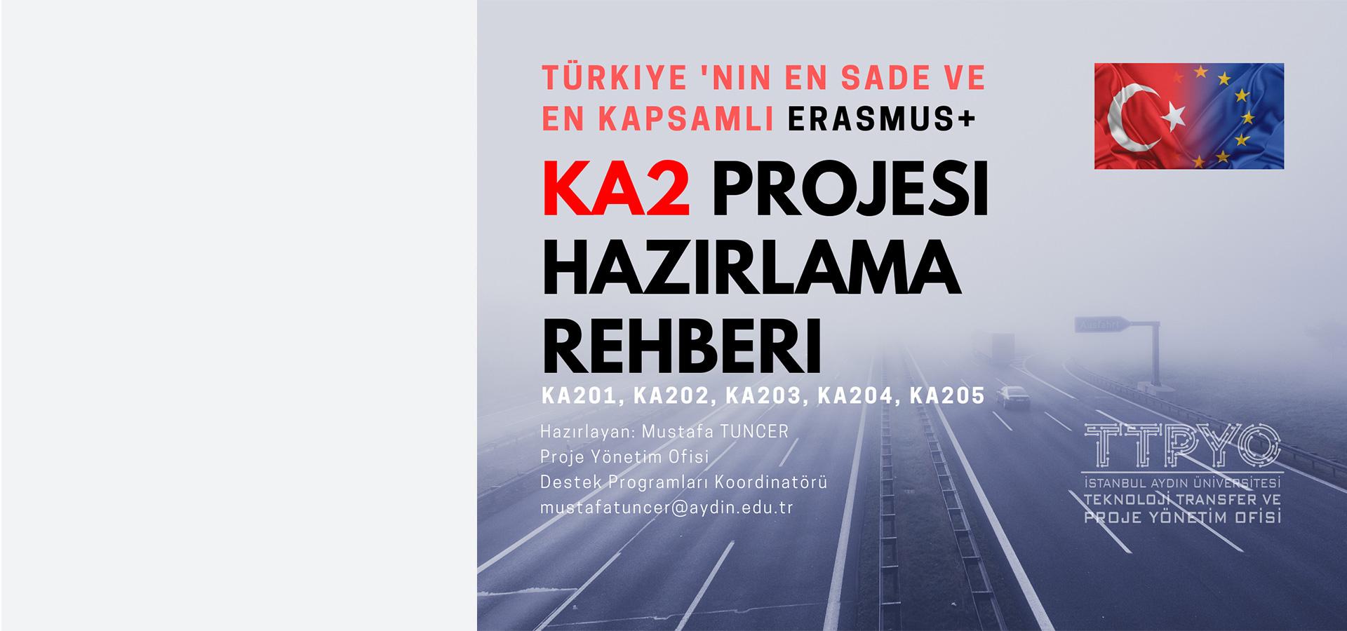 ka2-proje-nasil-yazilir