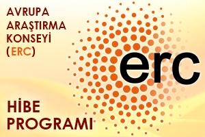 ERC 2020