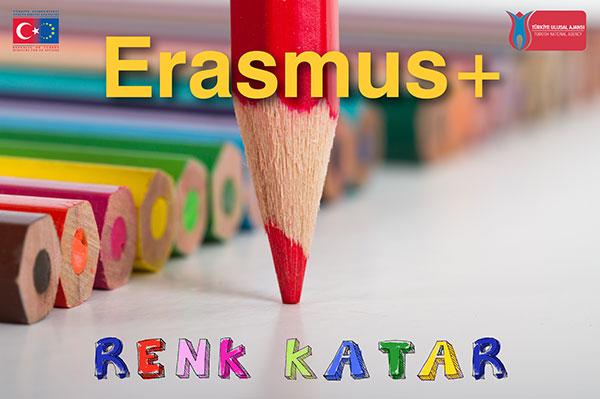 erasmus-ka104-sonuclari