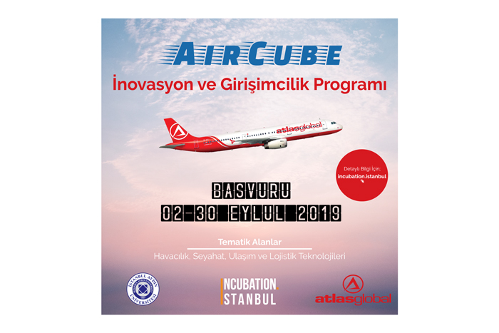 AirCube-Call1