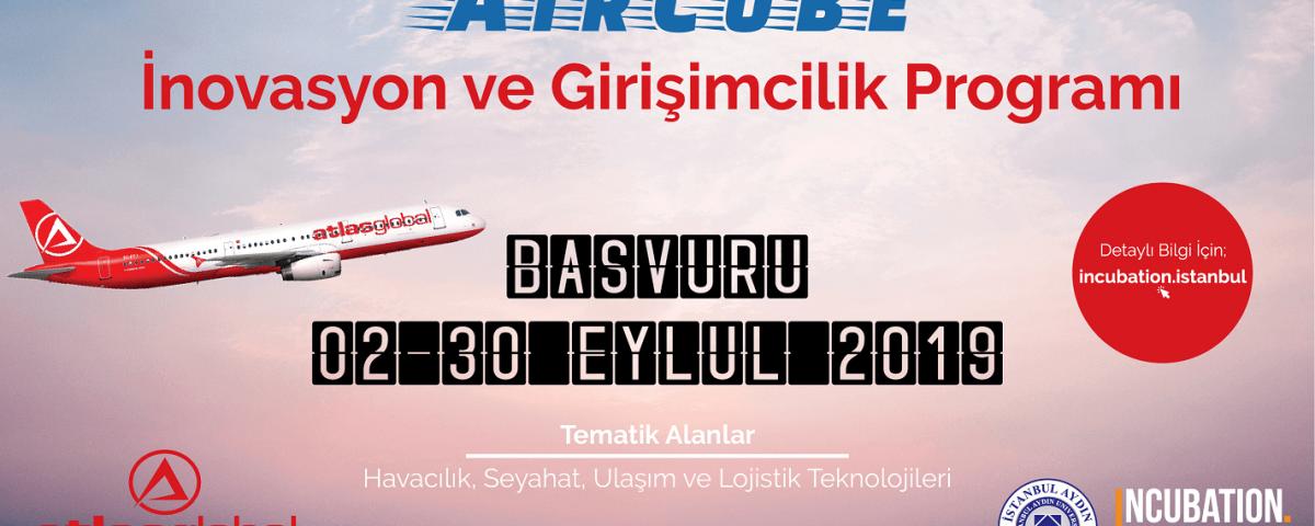 AirCube-Incubation-Istanbul