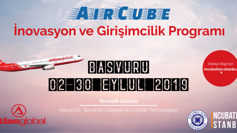 AirCube-Incubation-Istanbul