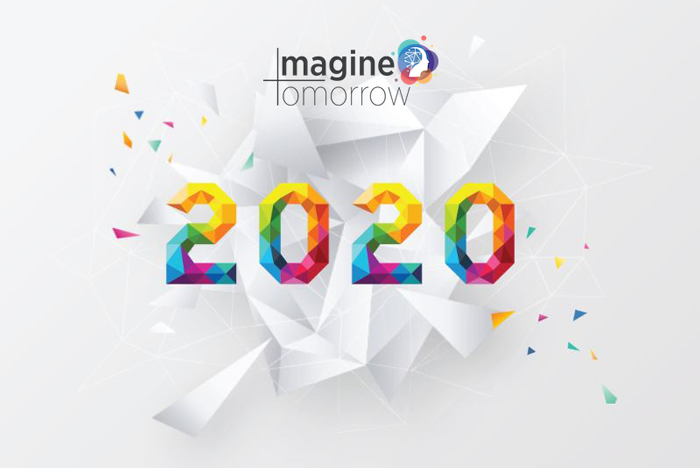 imagine-tomorrow-2020