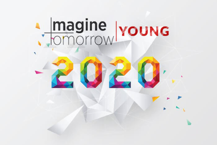 imagine-tomorrow-young