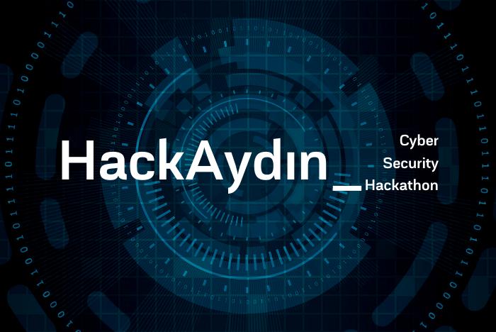 HackAydin